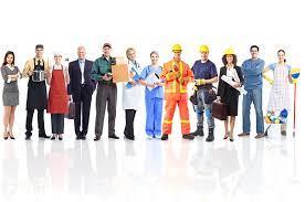 Saúde Higiene e Segurança no Trabalho - 25 Horas